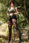 170cm Realistic TPE Strong Adult  Love Doll- Cathy