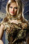 Attractive Big Tits Milf Sex Doll Wild Mature Life Size Love Doll 165cm - Valentina