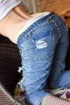 Korean Girl Life Like Adult Sex Doll Online Most Realistic Love Doll 158cm -Sue