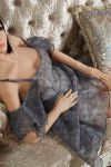 170cm High Realistic TPE Sex Doll Pretty Korean Girl Love Doll for Men 170cm Karen