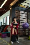 high-quality-silicone-real-life-size-sex-doll-for-men-165cm-lily