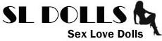 SLDolls